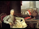 В музей - без поводка / Александр Варнек Портрет графа А. С. Строганова