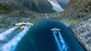 LOFT: The Jetman Story - (Official Teaser) 4K