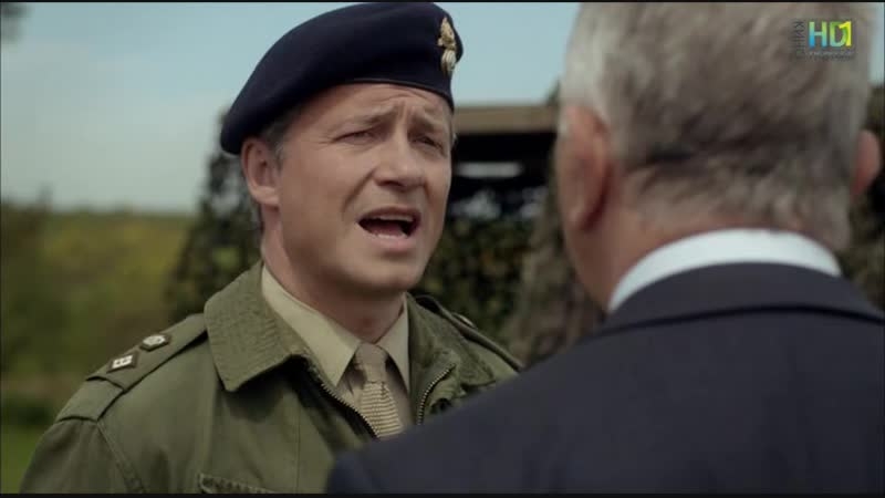 Инспектор Джордж Джентли / Inspector.George.Gently.S06E05.HD