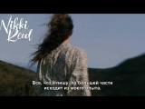 Видео: Мини-фильм от студии Subject60 [Rus Sub]
