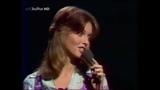 Olivia Newton-John - If not for you 1971