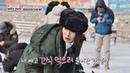 미련 없이 돌아선 매정한 동생들과 홀로 남겨진 황보Hwangbo..ㅠ_ㅠ 바람난 언니들s