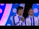 Шатыр Семей Жайдарман Live Премьер Лига Ширек Финал 1/4 ойыны 2018жыл