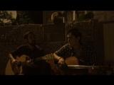 Таверна — Ночные Цветы