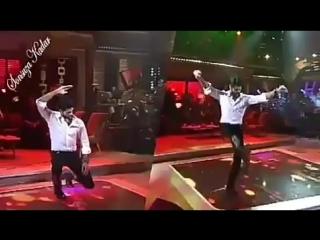 """""""♋💘💘😘 BURAK S DANCE IN SLOW MOTION 💘💘♋ - Καληνύχτα σας-Good night- Iyı  geceler 🌠⭐🌠🌟🌠🌟…"""""""
