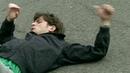 Kpиминaльный poман s01e08 [Romanzo Criminale - La serie] 2008 ozv