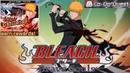 DRAVE4ER CARTEEL VS. ICHIGO'S CHALLENGE (CO-OP) | Bleach Brave Souls 308