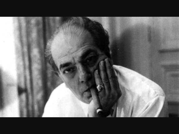 Heitor Villa-Lobos: Concerto per arpa e orchestra (1953)