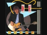 Dave Edmunds - From Small Things, Big Things Com