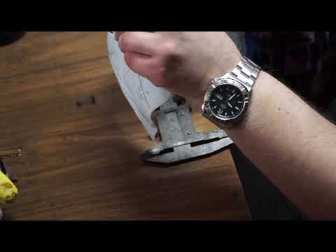обзор на Нож складной MARTTIINI MFK-2R ROSEWOOD 912111