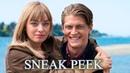 """Chesapeake Shores / На Чесапикских берегах 3x01 """"An Open Book"""" Promotional Photos Season 3 Episode 1"""