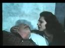 Неугомонная нагота _ Desnuda inquietud _ Rape (1976) Испания