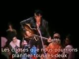 One night CBS 1968 by Elvis Presley.avi
