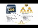 Проект Big Behoof Закольцовка двух алгоритмов 480 X 854