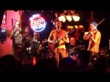 The_Freak_Fandango_Orchestra_-_Mundo_can_bal_Official.mp4