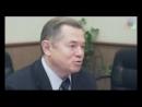 Контрибуция России США - 1 МИЛЛИАРД долларов В ДЕНЬ!