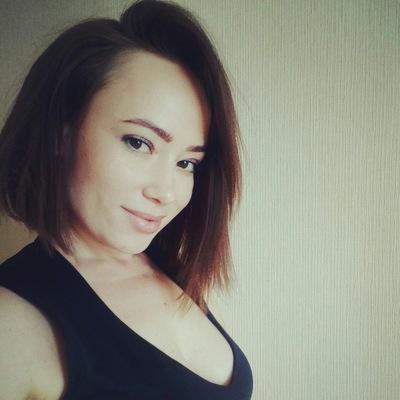 Антонина Андриенко