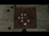 [RusGameTactics] Прохождение Assassins Creed 3 - Часть 3 — На корабле через океан