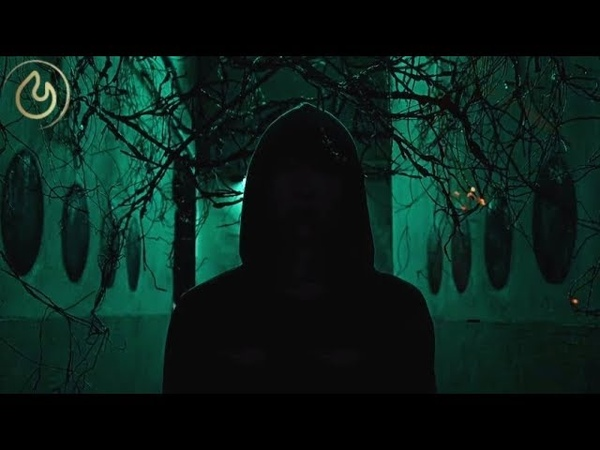 Cancer Game - Ember (Official Video)