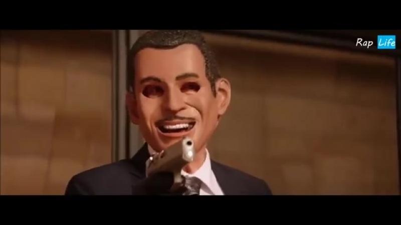 Miyagi Эндшпиль feat. TumaniYO Fuck the Money