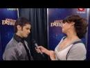 Украина имеет талант 4 сезон - 2 серия - [ Kino-v-online ]