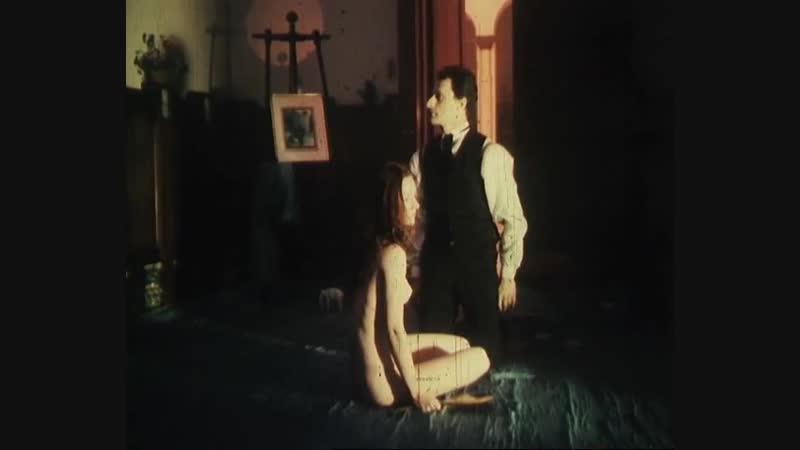Австрийское поле (1991) Режиссер Андрей Черных