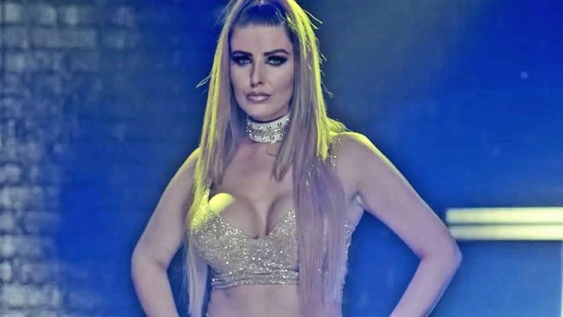 Teodora Toković – Gala, gala