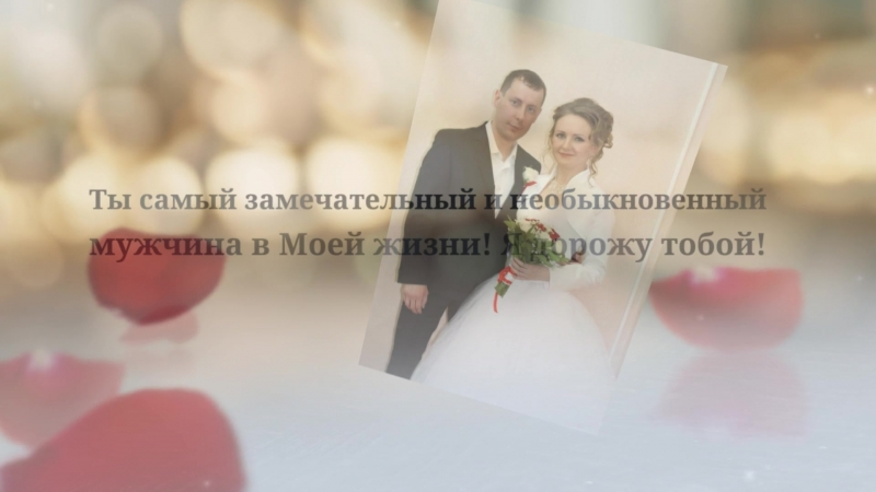 Татьяна_Федяева_1080p » Freewka.com - Смотреть онлайн в хорощем качестве