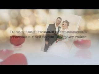 Татьяна_Федяева_1080p