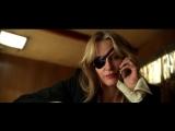 Kill Bill. Vol. 2 Movieclip
