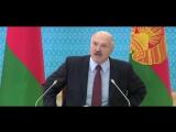 Лукашенко в ярости увольняет все своё правительство! Такого еще не было