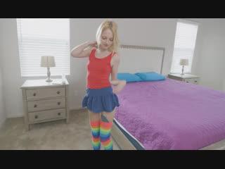 Kate Bloom [Sex, Teen, Анал, Porno, Инцест, Incest, Красотка, Milf, Жесткое, Anal, Мамка, Порно, Молодая, Hard]