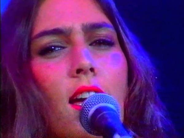 Al Bano Romina Power - Sharazan - Buona Sera - 1984