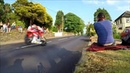 Isle of Man TT 2018 - Highlights and Best Moments - Pure Speed, Sounds and Adrenaline Compilation