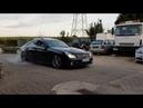 Best Of Mercedes Benz W219