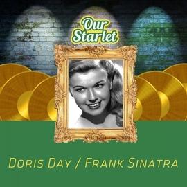 Doris Day альбом Our Starlet