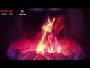 KSHMR 7 Skies Neverland Official Audio