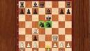 ШАХМАТЫ. 3 СМЕРТЕЛЬНЫЕ ошибки шахматистов if[vfns. 3 cvthntkmyst jib,rb if[vfnbcnjd