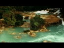 Edward Maya - Love Story (Extended Version) Красивые пейзаж Мексикан!