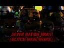 FNaF/SFM Seven Nation Army Glitch Mob Remix