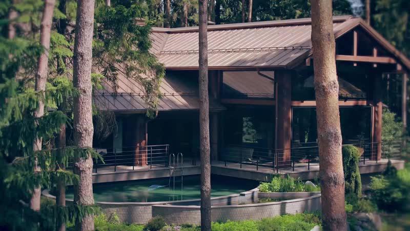 Dom MO