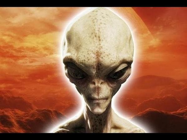 Кто появился раньше человек или пришельцы на НЛО. Смелые версии учёных. Док. фильм.