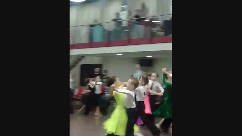 Венский вальс 16.12.18 20181216_120458.mp4