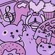 Yuriii - Jojo's Bizarre Adventure (Intro)