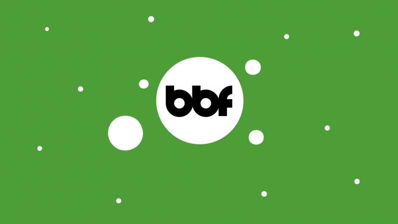 Обновленная версия сайта bbf.ru