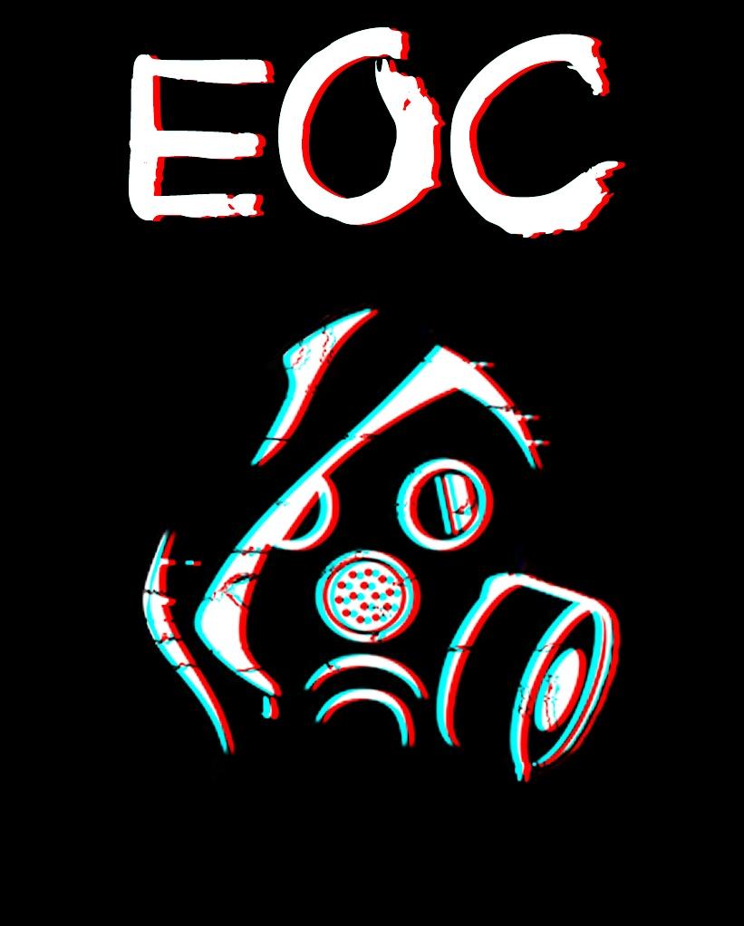 EOC 2.0 (Extended Offline Call of Chernobyl)
