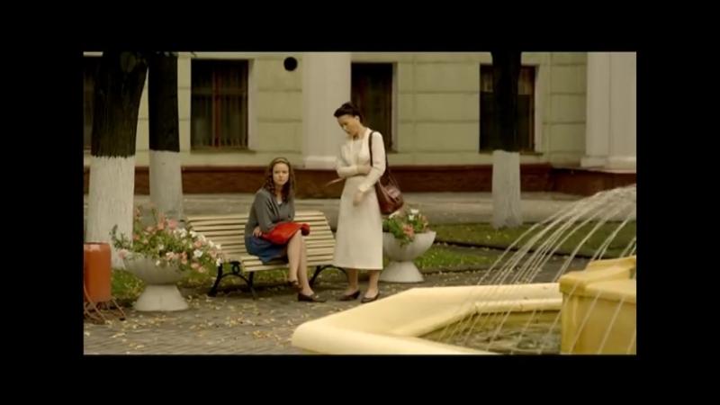 Лучшее лето нашей жизни 2 серия 2011 480р