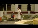 Лучшее лето нашей жизни - 2 серия - (2011) - 480р