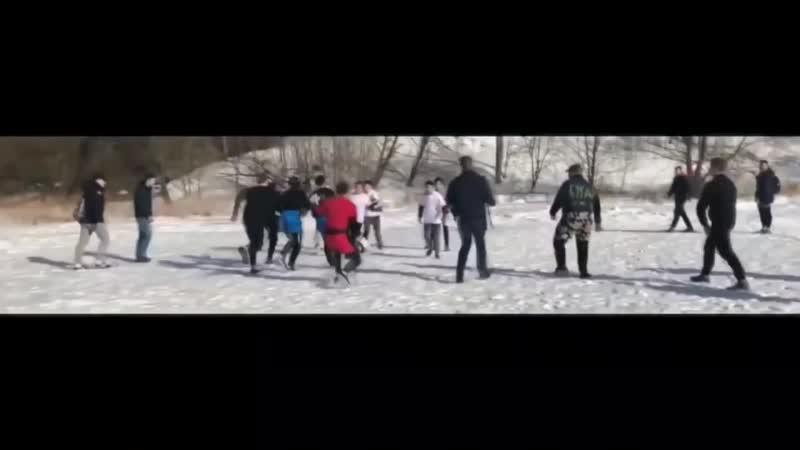 乡отбитый_офник乡_Full HD.mp4
