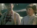 Vlc pesnja 2018 10 01 02 Film made in Soviet Union USSR HD 12 Makar Sledopyt koncovka texf scscscrp